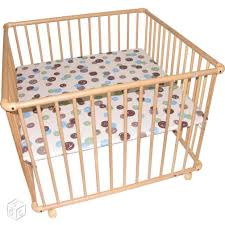 chambre geuther parc geuther belami comme neuf baby babies