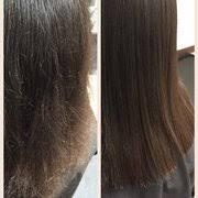 hair cuttery 36 photos u0026 16 reviews hair salons 5385 lyons