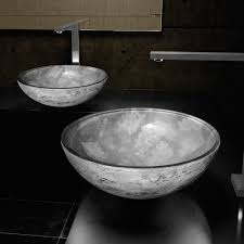 bathroom stylish and diverse bathroom vessel sinks