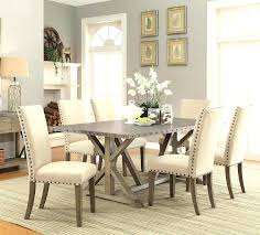 Living Room Sets Walmart Cheap 7 Dining Room Sets 7 Dining Set 7 Dining