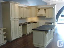 Kitchens Cabinets For Sale Not Until China Kitchen Cabinets For Sale Kitchen 1024x804