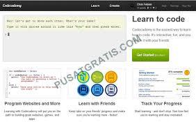 step by step membuat website sendiri belajar cara membuat website sendiri dengan mudah pusat gratis