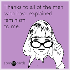 Womens Day Meme - funny international women s day memes ecards someecards