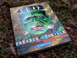 doo wacka doodles halloween book day u0026 give a way