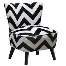 Blue And White Accent Chair Chairs Gray And White Accent Chairs Astounding Chair Aviator