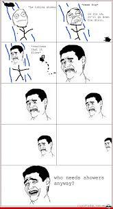 Meme Figures - de 667 bästa all of my rage bilderna på pinterest