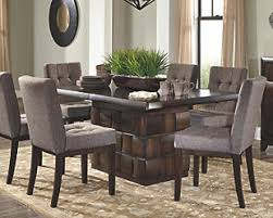 dining room kitchen and dining room tables on dining room with