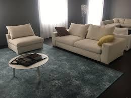 divani in piuma d oca divani in piuma d oca morbidi e realizzabili su misura nuovo