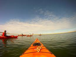 cape cod vacation ideas kayaking the platinum pebble boutique inn