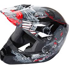 youth xs motocross helmet fly racing 2017 kinetic invazion youth motocross helmet junior off