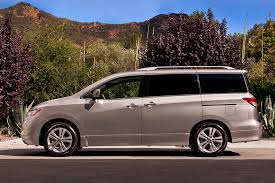 nissan quest sunroof 2013 nissan quest review best car site for women vroomgirls