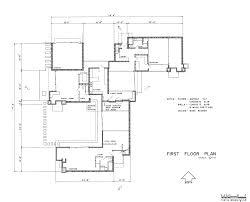 18 schroder house floor plan schroder house interior