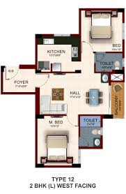 South Facing House Floor Plans by Floor Plan
