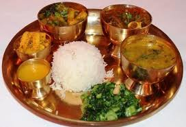 cuisine etc what are the best nepali foods that one should taste in their