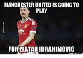 Funny Man Utd Memes - man utd funny utd best of the funny meme