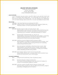 sle cv cover letter nursing entrance essay exles mailmatchboardco gardening essay