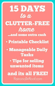 cleaning tips must read cleaning tips homeright