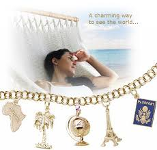 fine jewelry charm bracelet images Rembrandt charms mucklow 39 s fine jewelry jpeg