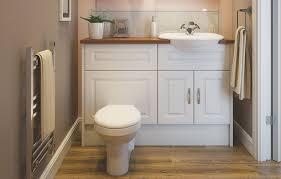 ideas for bathroom storage bathroom view bathroom storage b q home design wonderful