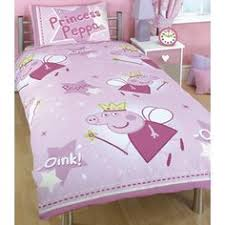 Peppa Pig Toddler Bed Set Pink Butterfly Bed Linens Butterfly Bedding Cheap Offers