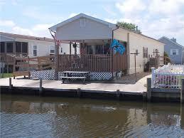Homes For Rent In Delaware by Swann Keys Homes For Sale U0026 Real Estate Selbyville De Homes Com