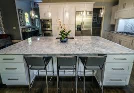 tops kitchen cabinets pompano tops kitchen cabinets and granite tops kitchen cabinet granite