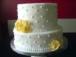 bridal shower confections more brave creative design