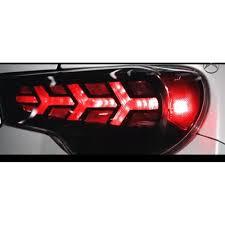 lamborghini aventador rear lights scion frs subaru brz led lights by buddy for years