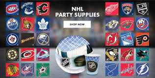 Partystore Com General Birthday Lets Sports Party Supplies Sports Theme Party Party City