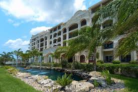 Map Of Cozumel Mexico by The Landmark Resort Of Cozumel Updated 2017 Prices U0026 Hotel