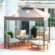 Home Depot Patio Gazebo Gazebo Big Lots Hardtop Gazebo Ideas Royal With Canopy Also