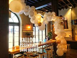 balloon delivery sydney garland balloon arch delivery sydney 7 days setup balloon