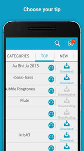 mobogenie apk 4shared free mobogenie market tips 1 0 apk android 2 3 3 2 3 7