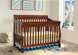 Delta Canton Convertible Crib Canton 4 In 1 Crib Delta Children
