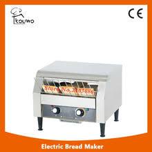 Conveyor Toaster Oven Popular Toaster Conveyor Buy Cheap Toaster Conveyor Lots From