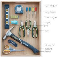Design Home Tool - Home design tool