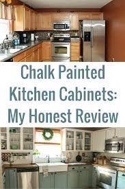 kitchen cabinets painted with annie sloan chalk paint annie sloan chalk paint old white kitchen cabinets