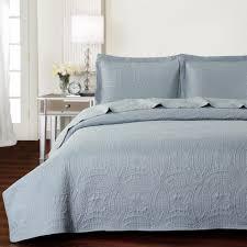 Grey Bedding Sets King Black And Grey Bedding Gray Comforter King Navy And Grey Bedding