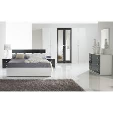 chambre a coucher cdiscount chambre a coucher cdiscount maison design hosnya com