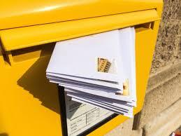 bureau de poste malo malo la poste de rocabey fermée pour travaux actu fr