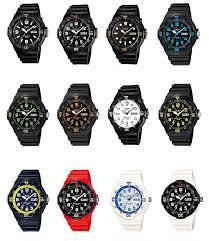 Jam Tangan Casio Remaja jam tangan untuk remaja casio standart sporty jam casio jam