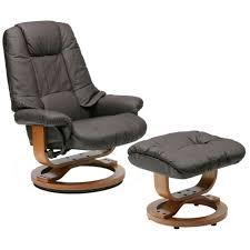 sofa exquisite modern leather swivel recliner sofa modern