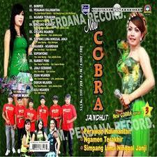download mp3 dangdut cursari koplo terbaru collection of download mp3 dangdut terbaru terlaris download lagu