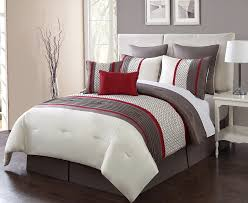 down comforter cover target home design ideas