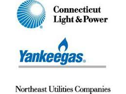 connecticut light and power are you eligible for a utility payment program winter shut off