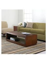 mitchell gold coffee table mitchell gold coffee table esraloves me