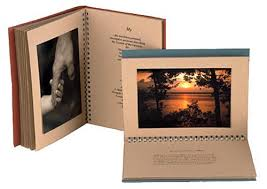 4x6 photo book en theos books handmade and unique christian gifts