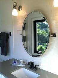 wondrous white bathroom vanity home depot u2013 elpro me