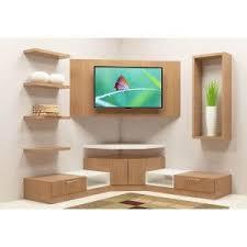 15 corner wall shelf ideas to maximize your interiors 15 corner wall shelf ideas to maximize your interiors unit designs