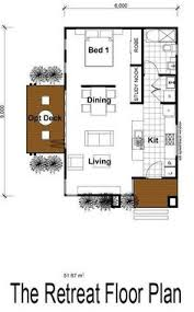 Simple Floor Plans For A Small House 400 Sq Ft House Floor Plans 600 Sq Ft Floor Plans Palethorp
